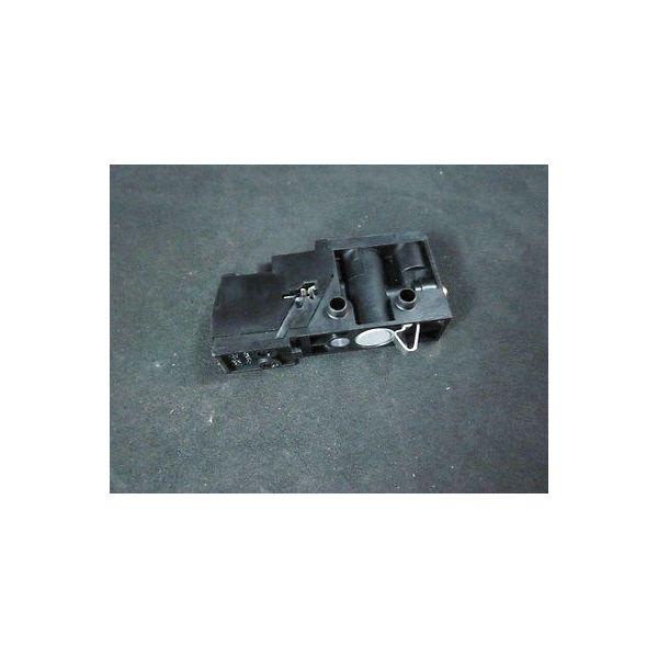 TELEMECANIQUE PS1-E11 Solenoid valve 4MM NNP NC, 170M, 120 V Maximum