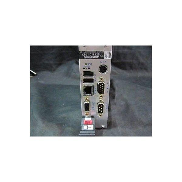 Applied Materials (AMAT) 0090-04266 ASSY, VMIC PCB, 800MHZ 512MB SDRAM W/ADA, CP