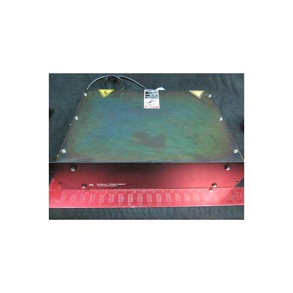 Applied Materials (AMAT) 0010-20098 SHIELD TREATMENT CONTROLLER