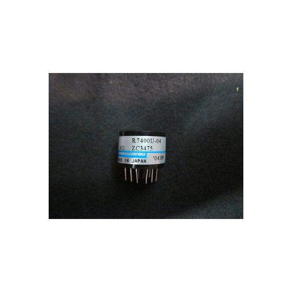 AMAT 1120-00192 Opt Photomultiplier Tube, 16MMDIA 185-850