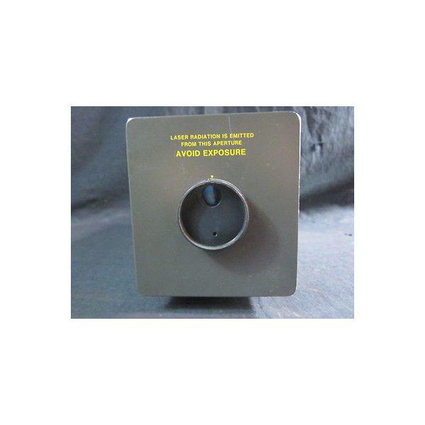 Hewlett-Packard 5501A Transducer, Laser (Needs a New Laser)