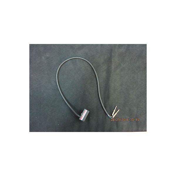 HUMPHREY CS3HA AXCELIS 6500787 Switch, Sensor SRA Position, MAG/REED