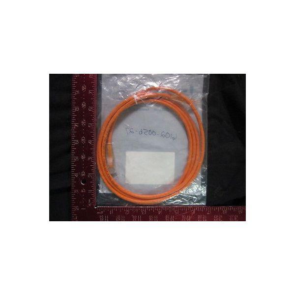 L-COM 6102-0056-27 7FT Category 5E Patch Cable