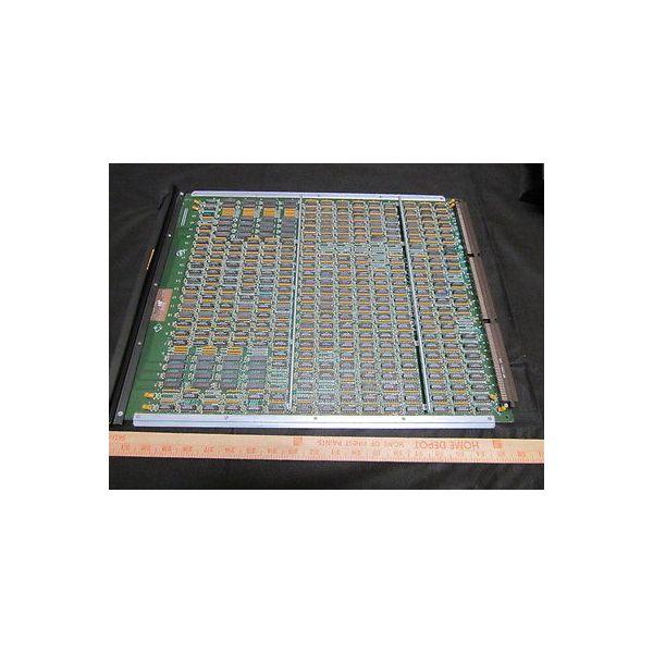 TRILLUIM 865-5016-15 PCB IGEN