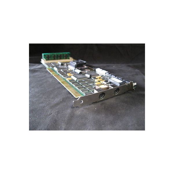 DIVERSIFIED TECHNOLOGY 651402004 SINGLE BOARD COMPUTER