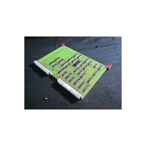 AMAT 70312544000 PCB, E/O Interface, Opal 7830i