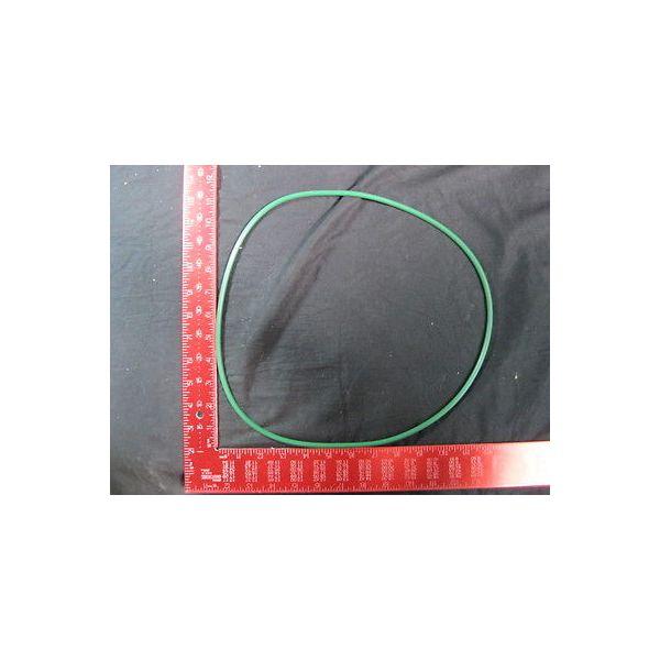 EDWARDS H02122159 O Ring VIT 299.3ID x 5.7 SEC PK1