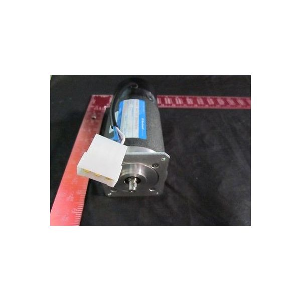ELECTRO CRAFT 43-0533 MOTOR JOINT 3 560C