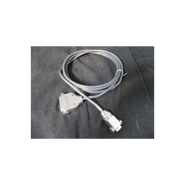 ASYST 9700-3047-10 Cable