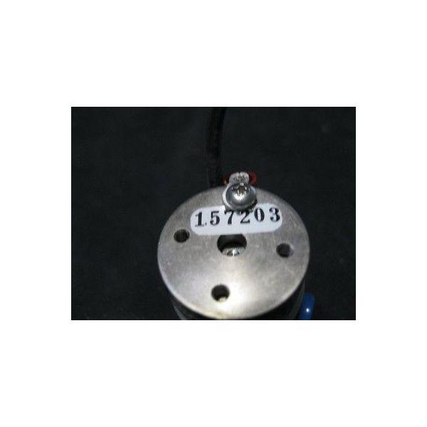 SCIENTIFIC INSTRUMENTS 180-2501-01 VALVE, SOL