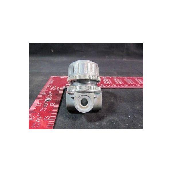 HOERBIGER 22-542 404 CONTROLLER PROPORTIONAL COMP E-340 N 103
