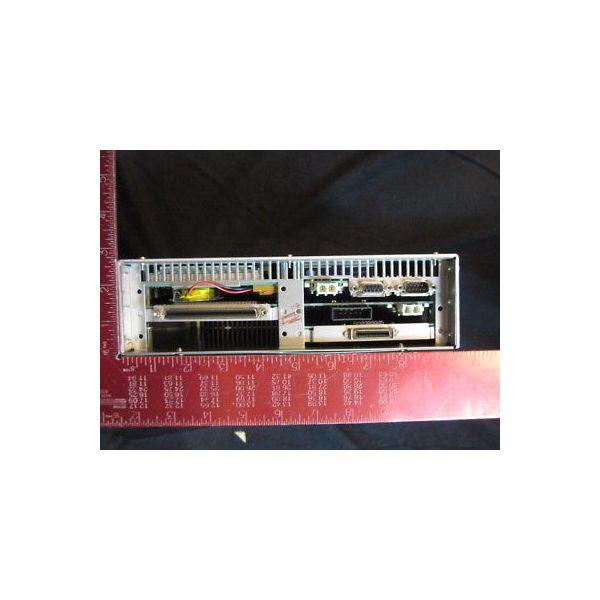 DNS 2-XZ-12175 MEIDEN UA201/115A EEW CONTROLLER