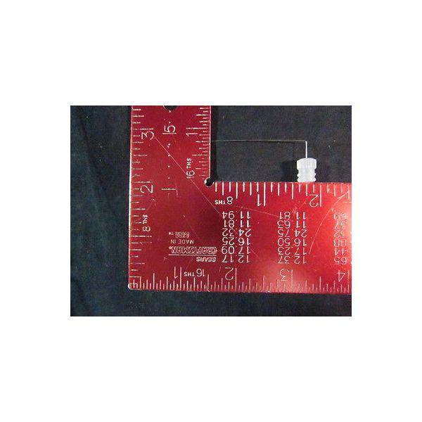 AST 2614 Needle Oleophobic Coated