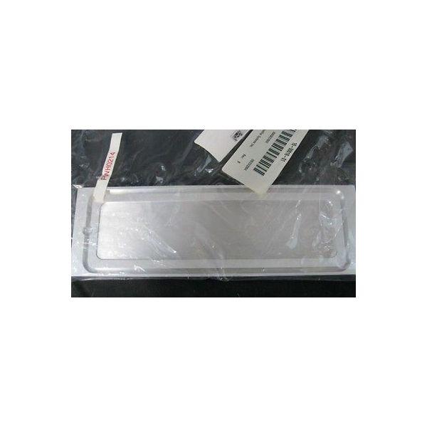 Novellus 16-00018-01 DOOR, LOAD LOCK