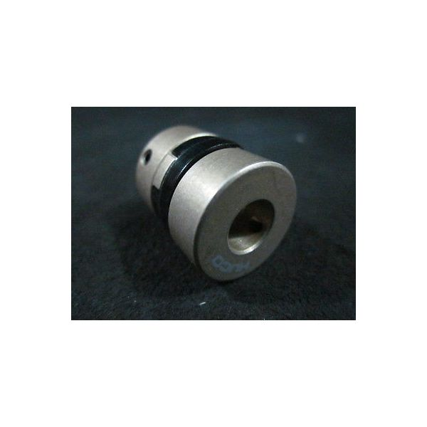 ASM BG19 06 08 FLEXIBLE COUPLING  BG19  06  08  HUCO