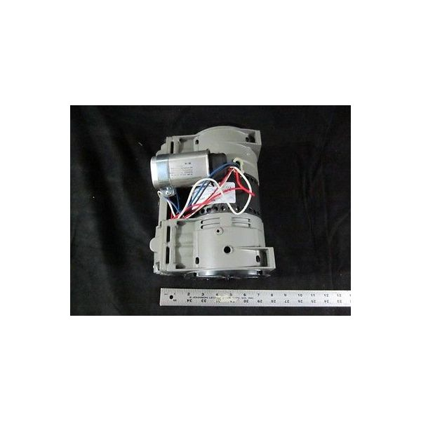 AMAT 3620-00315 PUMP Vacuum/Compressor Piston