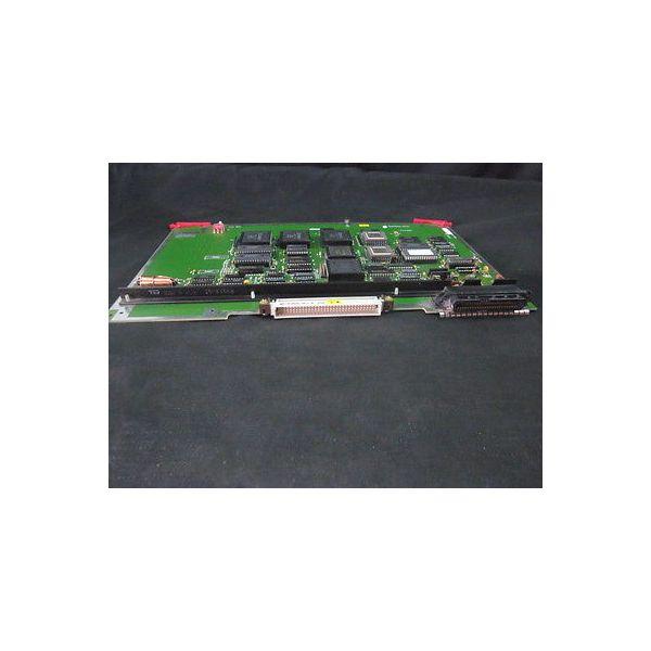 UNGERMANN-BASS 29342-05 PCB, Board