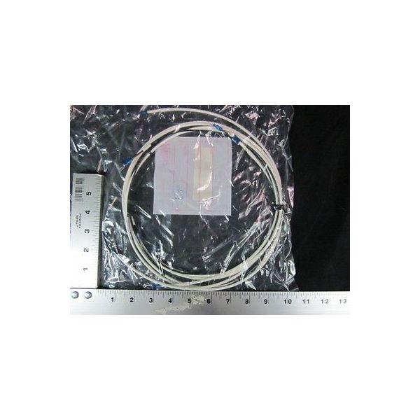Applied Materials (AMAT) 0140-00258 H/A K4/K5 CONTACTOR INTER GFCI; K-TEC