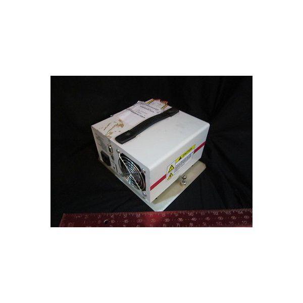 ASML 6800237013 SCHOTT-FOSTEC DCR ii 207.50-2 PWS-DC,REG,SS,RHEO
