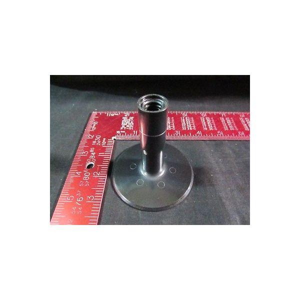 NICHIAS 2904-290018-11 SPIN CHUCK 200MM