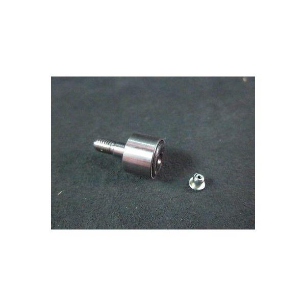 AMAT 3060-90090 Bearing Roller Track 1600