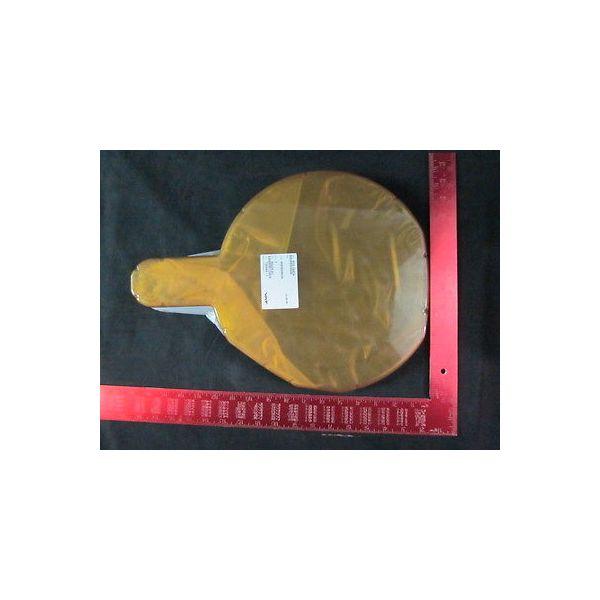 VAT 92228-01-203217 Kit, 2300 Poly Pendulum Valve