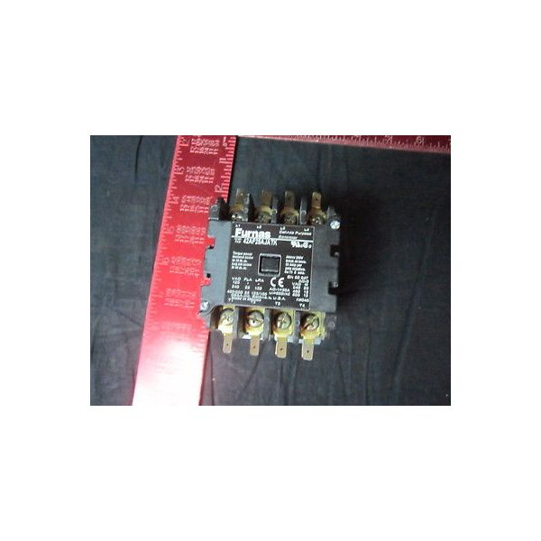 Siemens 24-015284 Siemens 24-015284 Power, Drawer Main Contactor