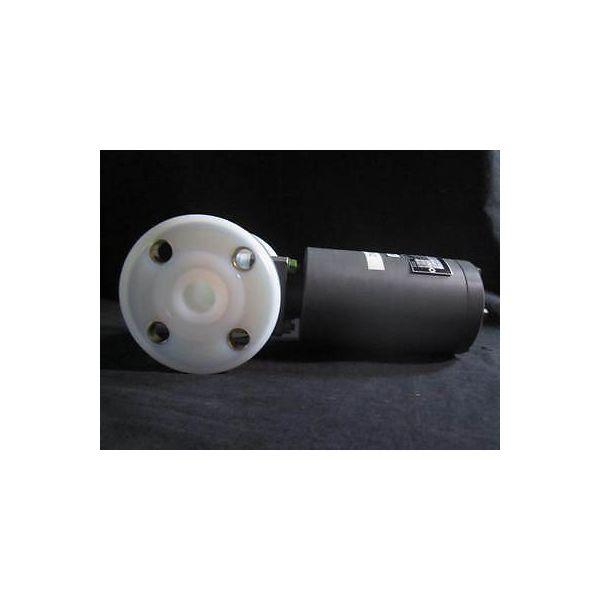 KITAMURA D-131791 VALVE Teflon, AIR OPERATE, TYPE P4-59-D600-PTPE, VALVE NO. 2,