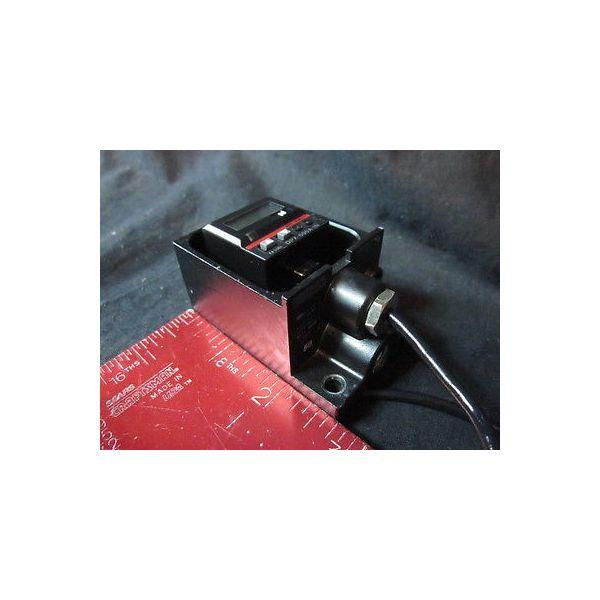 Sunx DPX-600A-IN PRESSURE GAUGE