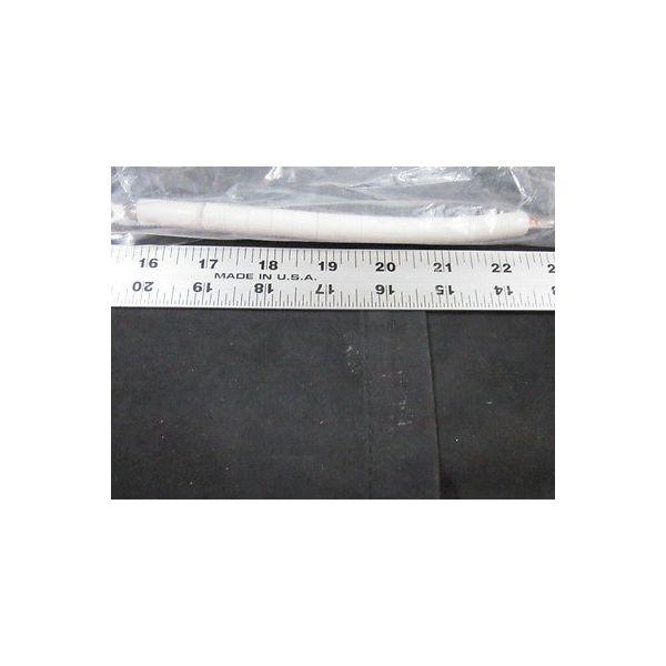 Nissin-Allis DE-1072231E WIRE INSULATED CERAMIC BEAD, WIRING. PFG VACUUM(2000AH)