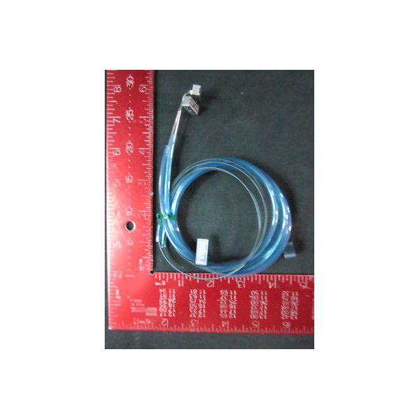 TAKEX F28742-2 Fiber Sensor Assembly (Dicing Saw)