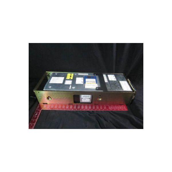 SEAGATE 967001-002 714953 HD800 EXP.; PA8K2A; MD714953, 92006821, 70523420; 4707