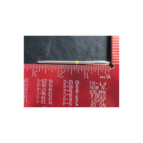 ERIKS 23104139 TAP MACHINE DIN 2184 B4217 10-32 UNF