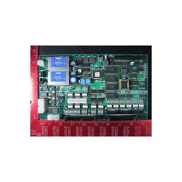 MURATEC HN0-N1060-53 MEC-M1A