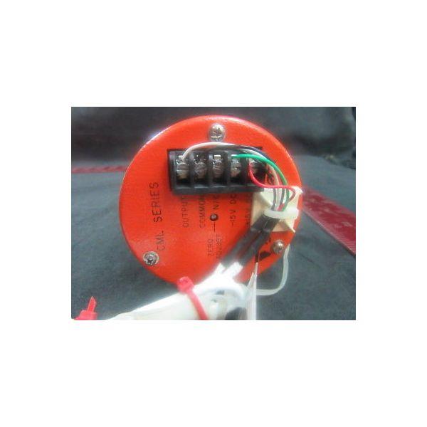 LAM RESEARCH (LAM) 853-017643-003 Tylan General CMLA-21 Baratron Pressure Transd