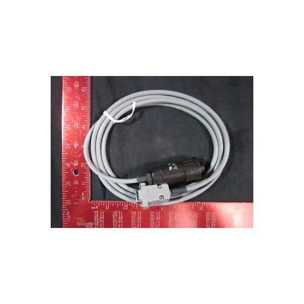 Net Mercury NM0003-7680 CABLE LIGHT TOWER TO PCB NOVA