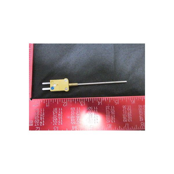 ETS 580182 THERMOCOUPLE