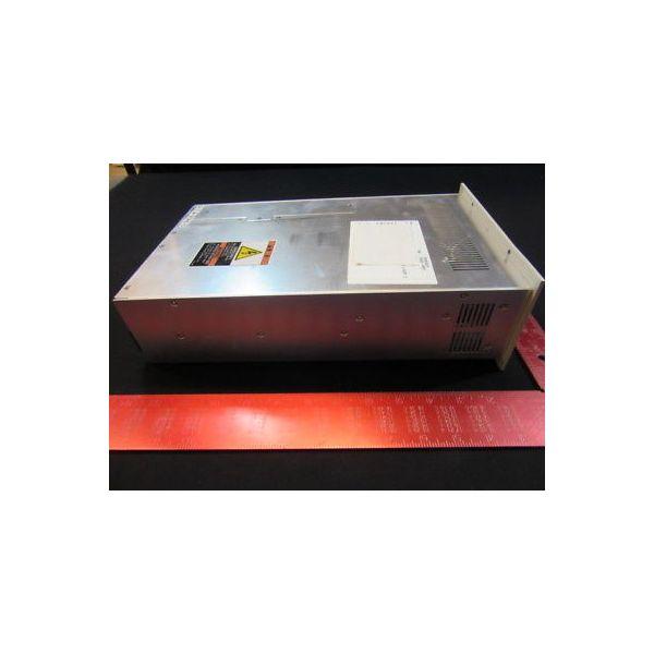 CANON ANELVA M-923HG-S IONIZATION VACUUM GAUGE CONTROLLER 923 - S - TYPE C, ASSY