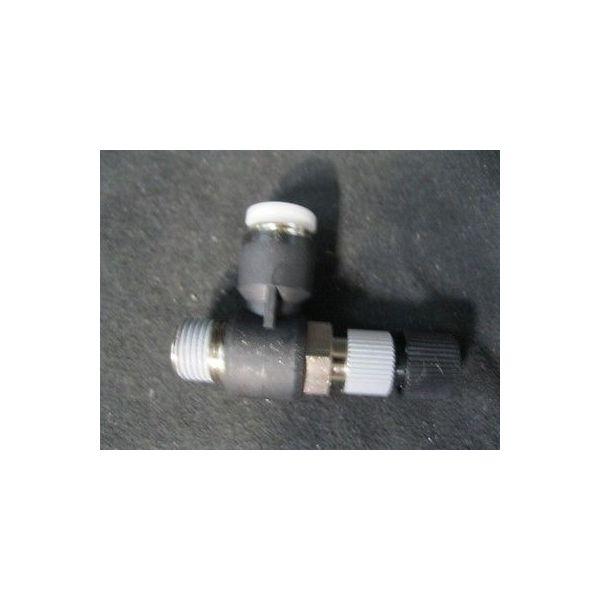 WHITE JPC1/4-N1U PISCO JPC1/4-N1U PRESSURE REGULATOR