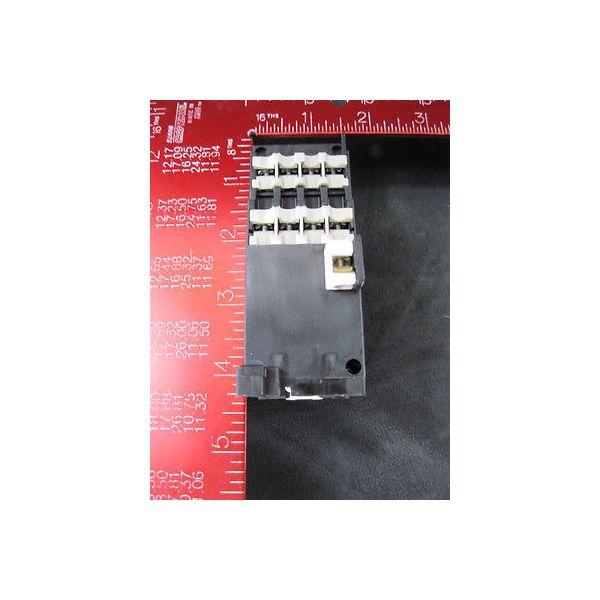 KLOCKNER-MOELLER DIL 08-62 KLOCKNER-MOELLER UNIVERSAL CONTACTOR RELAY