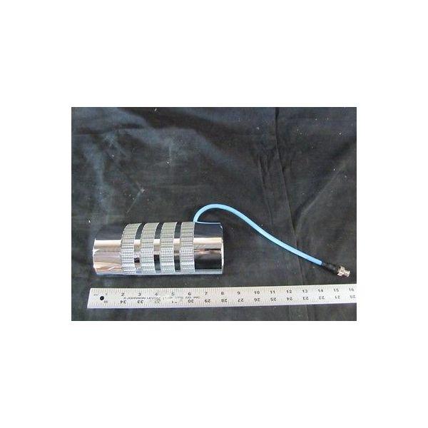 AMAT 0190-07249 LIGHT TOWER, LOW-PRFL DNET (B/A/G/C), CH