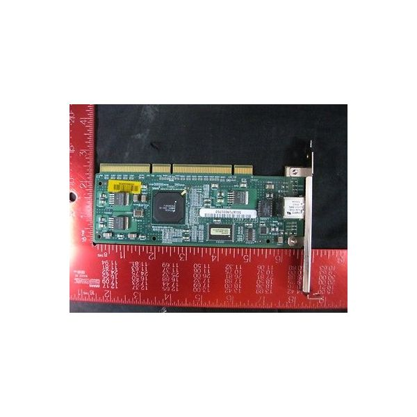 SUN 501-6719-04 SUN X4150A GIGASWIFT ETHERNET UTP ADAPTER CARD