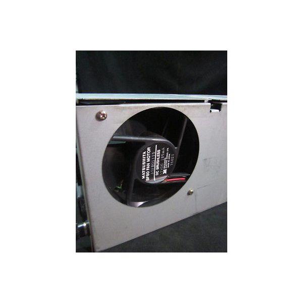 TOSHIBA MX-DCD Power Supply, APS0485AAZ02