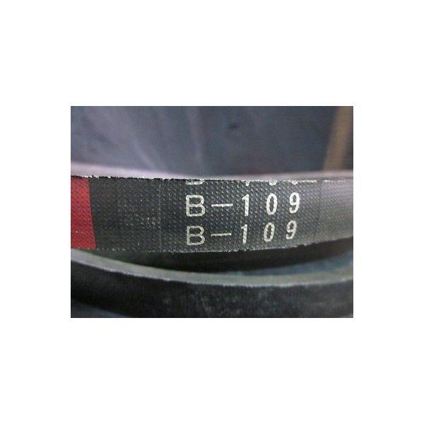 BANDO B109 V-BELT