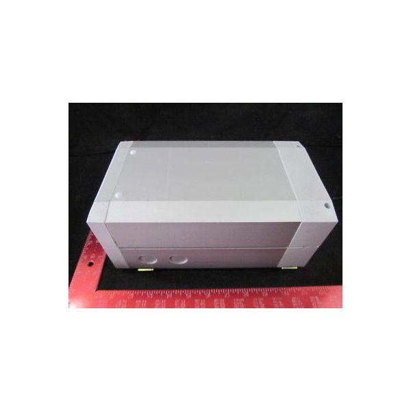 KLOCKNER-MOELLER BD 01-AK2X-F TAP OFF WITH BD-01-AK2X/F & WINDOW 4 SPA
