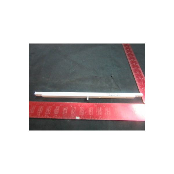 Applied Materials (AMAT) 0020-37962 BAR, MTG PALLET 5200 CENTURA