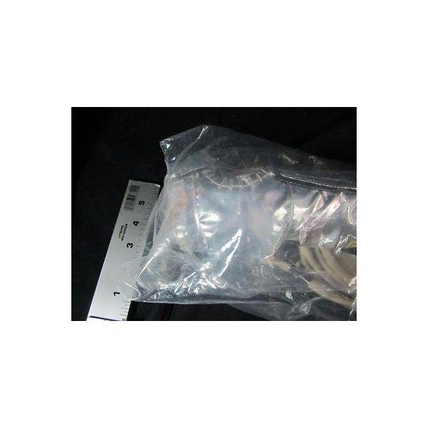 AMAT 1410-00016 HEATER JACKET;BRISKHEAT APM215014