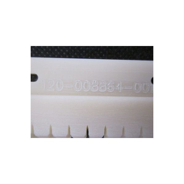 FORTREND ENGINEERING 120-008864-001 Riser Comb for fortrend