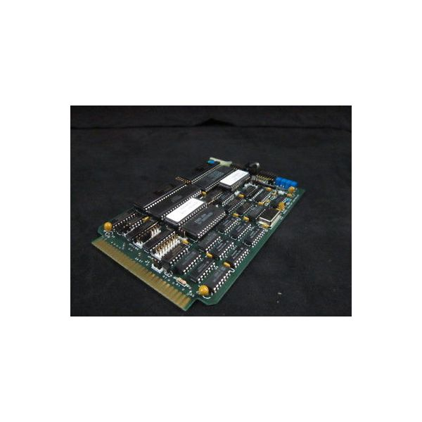 Proteus 200021 Connector, 1/4T X 1/8P, F