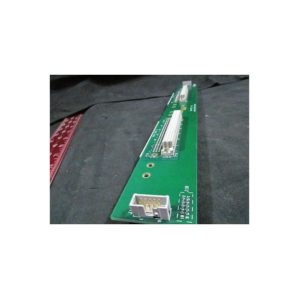 HP BRD-V1192 V1004 ADAPTER BOARD TS 3@4
